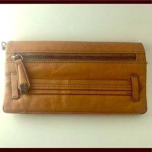 GAP Wallet/wristlet